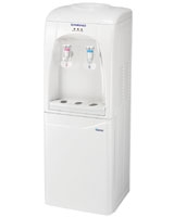 Water Dispensers TY-LYR26W - Carino