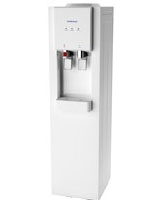 Water Dispenser TY-LYR70 - Carino
