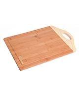 Rectangular Cutting Board TZ337-L - Home