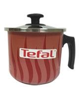 Tefal Tempo Milk Pot - Zahran