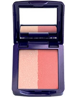 The ONE IlluSkin Blush - Oriflame