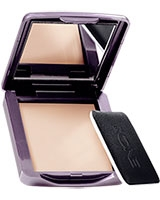 The ONE Matte Velvet Powder - Oriflame