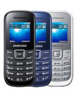 E1205 - Samsung