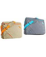 "Traveller 210 Bag For 15.6"" Laptop - Soyntec"