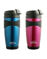 Originals Tumbler Mug - Thermos