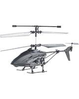 Metal Helicopter U807A - UDIR/C