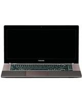 Satellite U840W-B370 Ultrabook i5-3317U/4G/320G HDD + 32G SSD/Intel Graphics/Win8 SL - Toshiba