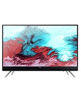 "LED HD Flat TV Series 4 32"" UA32K4000 - Samsung"