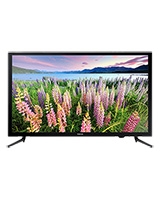 "LED HD Flat TV 48"" UA48K5000 - Samsung"
