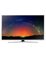 "SUHD 4K Flat Smart LED TV 55"" Series 7 UA55JS7200RXEG - Samsung"