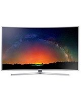 "SUHD 4K Curved Smart LED TV 65"" Series 9 UA65JS9000RXEG - Samsung"