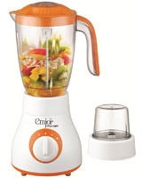 Blender With Grinder UEB-256 - Emjoi