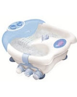 Foot Spa UEFS-155 - Emjoi