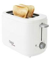 Slice Toaster UET-292 - Emjoi