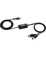 USB MIDI Interface UM-ONE-MK2 - Roland