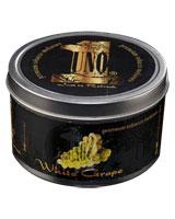 Tobacco molasses - White grape - Uno
