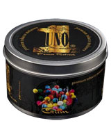 Tobacco molasses - Gum - Uno