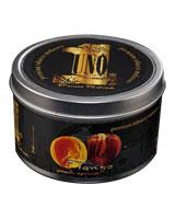 Tobacco molasses - Tango (Peach apricot) - Uno