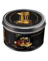 Tobacco molasses - Fruit mix - Uno