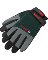 Gardening Gloves - Bosch
