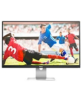 "LED Monitor 24"" S2415H - Dell"
