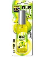 Air Freshener Perfume Lemon - Power Air