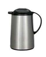 Flask 1.9 Liter N298 - Home