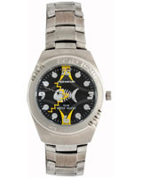 Watch FISH115C - Fishbone