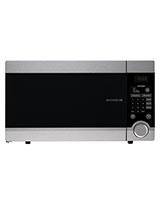 Microwave 31 Liter KOG-1N4A - Daewoo