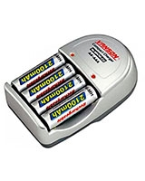 Battery Charger V-99 - Vanson