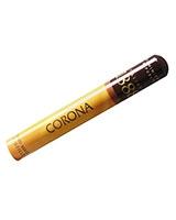 Corona 1 Tube - Villiger 1888