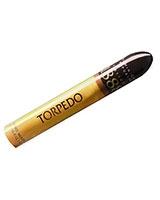 Torpedo 1 Tube - Villiger 1888