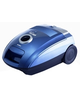 Vacuum cleaner VC19104A - Mienta
