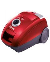 Bonaire Vacuum Cleaner 2200W VC19104B - Mienta