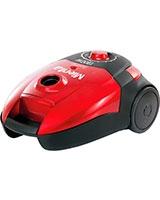 Vacuum cleaner Beetle VC19404B - Mienta