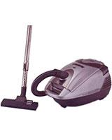 Vacuum Cleaner VC2727 - Kenwood