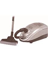 Vacuum Cleaner VC2786S - Kenwood