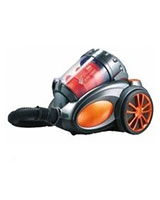 Vacuum Cleaner VC9070 - Modex