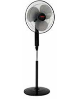 Essential Anti-Mosquito Fan VF4021F0 - Tefal