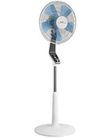 Stand Fan Turbo VF5660F0 - Tefal