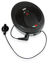 Bluetooth Hands-free VM500 - SBS