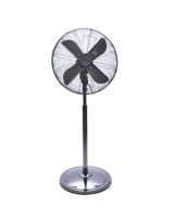 Stand Fan VS4A-40BCR - Maxel