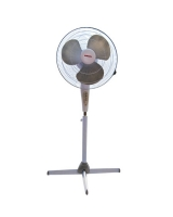 Stand Fan VS7A-40 - Maxel