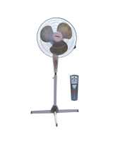 Stand Fan VS6A-40R - Maxel