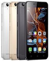 Dual SIM Mobile Vibe K5 Plus - Lenovo