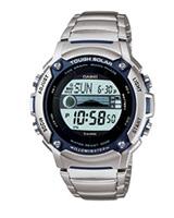 Watch W-S210HD-1AV - Casio