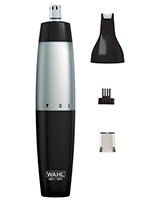 Ear Nose Brow Wet/Dry 55WA-1416 - Wahl