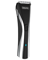 Cordless Hair Cutting Kit 9698-1016 - Wahl