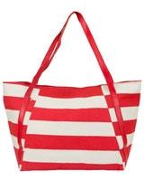 Bag Red - Walkies
