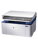 WorkCentre Multifunction Printer WC3025B - Xerox